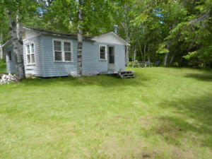 Cottage Property for Sale