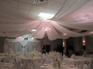 Wedding decorations find or advertise wedding services in wedding decoration junglespirit Image collections