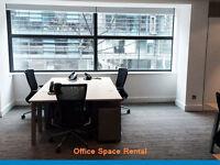 West End - Central London * Office Rental * PROCTER STREET-WC1V