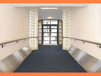( WA14 - Timperley ) Serviced Offices to Let - £ 224
