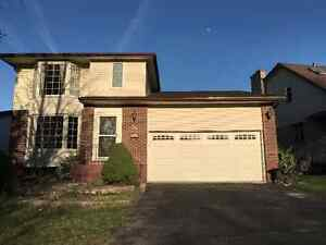 Listing on ComFree Now - Large Family Home For Sale