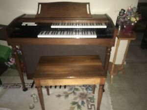 Used Organs | Kijiji in Ontario  - Buy, Sell & Save with Canada's #1