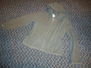 Girls Size 6/7 Lightweight Hoodie by *****Children's Place**** Kingston Kingston Area image 1