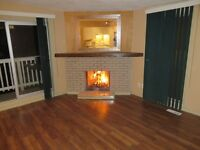 4 bedrooms very nice townhouse SW 2 mins from DownTown