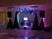 Dave Duffy DJ Services.......The Wedding Specialists.