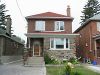 Entire Home For Rent. Location Location Location !!!!