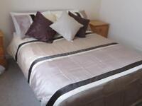 2 bedroom flat in St Clair Street, City Centre, Aberdeen, AB24 5AL