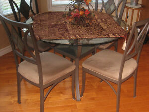 DINETTE SET Stratford Kitchener Area image 8