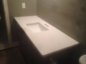 Quartz remnants for Sale!! Stratford Kitchener Area image 6