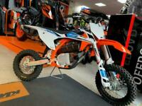 NEW 2020 KTM SX-E5 Kids Electric Bike Motorcycle MX Motocross INC Charger