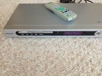£5 - DVD Player