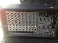 Amp £20