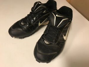 Soccer shoes/cleats Youth