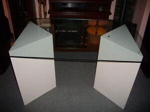 BUREAU ou TABLE