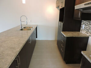 LOGEMENT 2016, 5,5 pces - Maple Grove, Beauharnois, Chateauguay