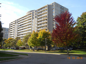 Large Room to Rent/Apartment to Share-With Fitness Centre/Pool London Ontario image 8