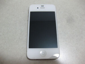 Lot of Apple iPhone 4 and 4s Available