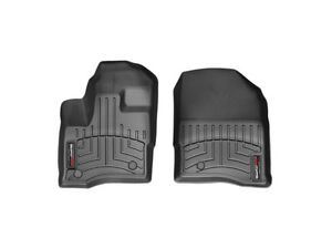 WeatherTech FloorLiner for Ford Taurus 2010 - 2016