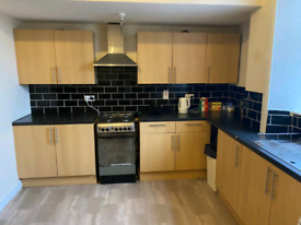 HMO FLAT IN CITY CENTRE WITH 5 BEDROOMS