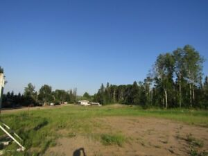 8 Lots For Sale with view of Tobin Lake!