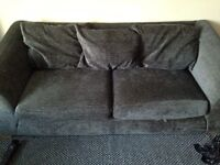 2 seater / 3 seater sofa