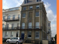 ( YO11 - Scarborough ) Serviced Offices to Let - £ 250