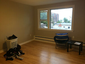 Summer Sublet, amazing location for students