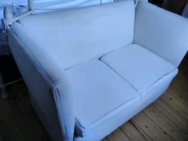 Knole Sofa settee
