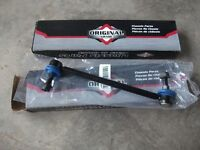 Front Stabilizer Links for 2004 Toyota Sienna - brand new