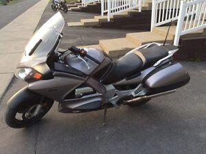 Honda St1300