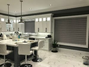 Big Holiday Sale | All Blinds & Shades from Luxe Blinds