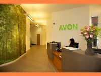( B90 - Solihull ) Serviced Offices to Let - £ 250