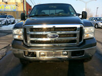 RELIABLE! 2005 Ford f350 Lariat