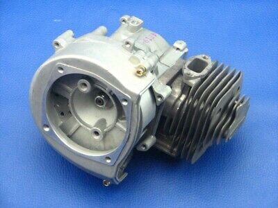 Short Engine Incl. Piston From Monzana CT-M430-1 5in1 Multifunctional Cutter