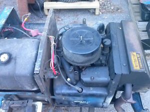 Ford LGT 17H for parts or take the whole thing for $250 Kingston Kingston Area image 3