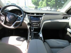 2014 Cadillac XTS Luxury FWD Peterborough Peterborough Area image 13
