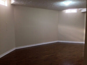 Beautiful Basement Apartment for Rent