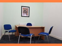 ( M35 - Manchester ) Serviced Offices to Let - £ 250
