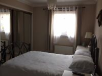 **lovely one bed house for rent**
