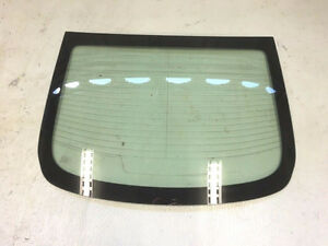 INFINITI DOOR WINDOWS QR WIND G35 G37 EX35 Q50 QX50 JX35