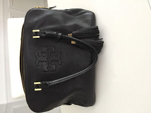 Tory Burch bag **authentic**