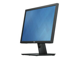 Dell E-Series E2216H (21.5 inch) HD WLED Backlit Monitor