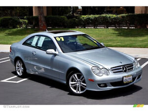 Mercedes Benz Buy Or Sell Classic Cars In Ontario