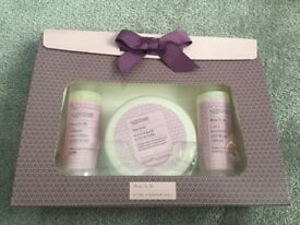 Brand New Mum To Be Pamper Set