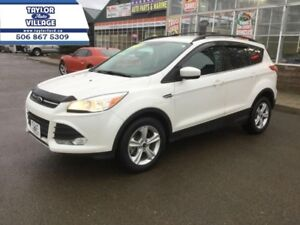 2013 Ford Escape SE  - $78.53 B/W