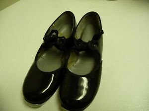 TAP SHOES.....GIRLS