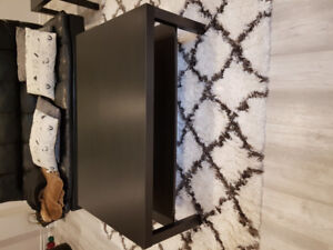IKEA Lack Coffee table and side table for Sale !!!