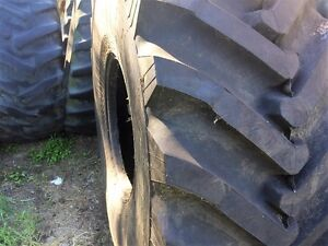 Tires -  Used Tires, Rims & Tubes