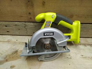 RYOBI Power Tools - Mix n match