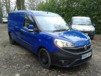 One Company Owner Well Maintained 60,000 miles 5 Doors Lwb AA Warranty